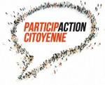 participaction