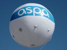 ballon-ASPA